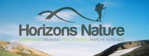 Horizons-NatureMontagne