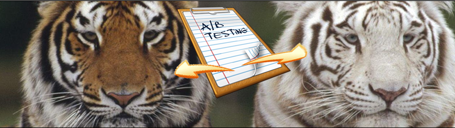 AB Testing Module for Prestashop