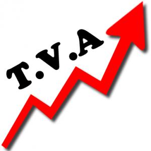 TVA 12x12