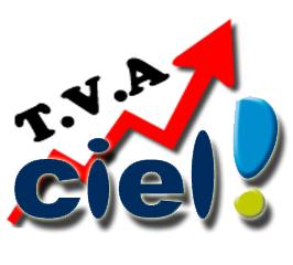 TVA-Ciel
